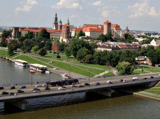 Nauka języka polskiego, edukacja domowa, korepetyc