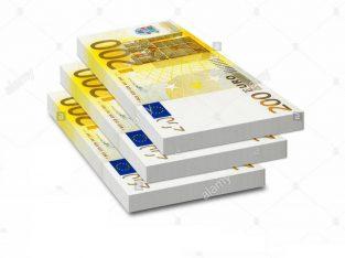 Oferujemy kredyt w przedziale od 5000 do 150.000.0