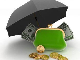 Oferta kredytowa dla osób o dobrym charakterze