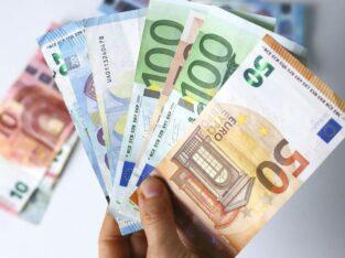 oferta pożyczki między osobami poważnymi i pilnymi