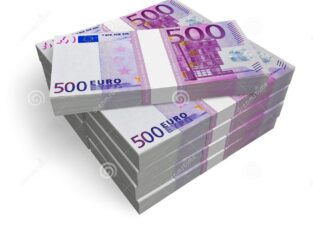Finansowanie pozyczek i inwestycji miedzy ludzmi