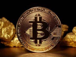 Praca w domu – BitCoin