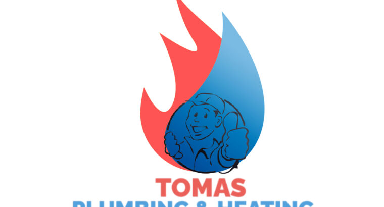 Tomas Plumbing & Heating