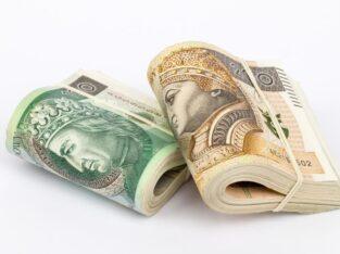 Oferta taniej pożyczki osobistej