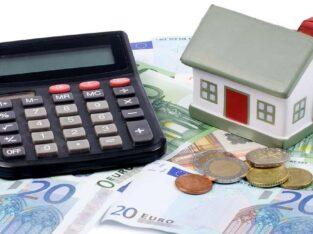 POZYCZKA PRYWATNA i Kredyt Inwestycyjny / calej UK