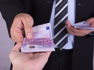 Oferujemy kredyt w przedziale od 10.000 do 150.000