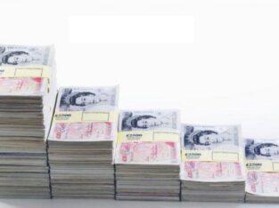 Pozyczki prywatne i inwestycje od 7000 do 950 000