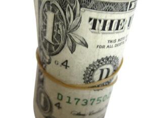 Nasza firma oferuje inwestycje i finansowanie