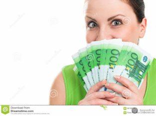 Pożyczki i pożyczki dla zagrożonych kredytobiorców