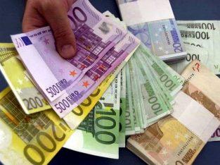 oferta Kredyt: rolnik, przemysl, nieruchomosci od