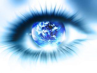 Jasnowidz,wizje,wróżby online ,tarot,rytuały