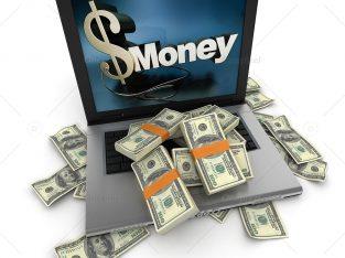 AFFORDABLE FINANCIAL OFFER FOR BUSINESS SETUP DO