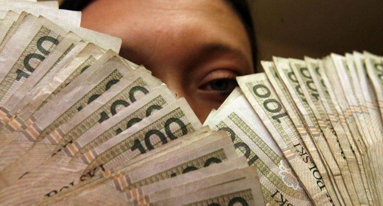 Kredyt konsumencki 3,30% w ciągu 4 lat