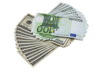 Czy jestes w trudnej sytuacji finansowej i potrzeb