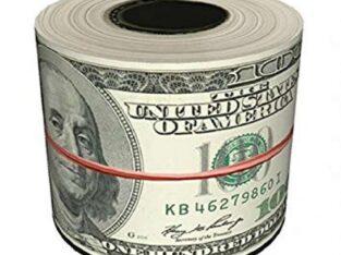 Guaranteed loan