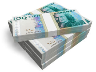 Private loans and private investments