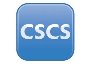 Karta CSCS legalna pomoc wejscie na budowe