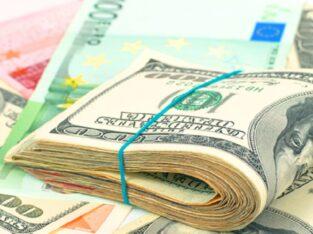 Oferta kredytowa i inwestycyjna od 10.000 do 95000