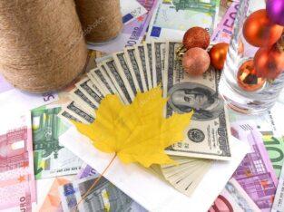 Wreszcie, oferta kredytowa i inwestycyjna sa szybk