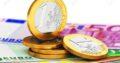 Trauma związana z problemami finansowymi minęła od
