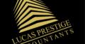 Biuro Ksiegowe – Lucas Prestige Accountants